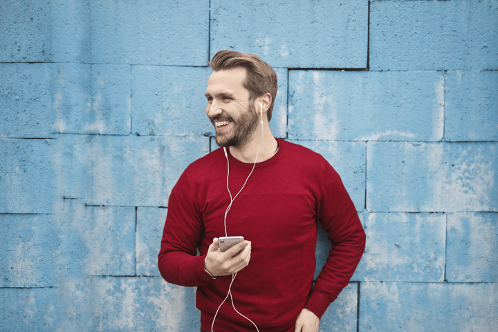 Health Education Made Easy with Podcasts