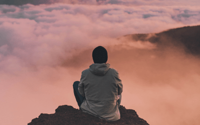 20 Tips to Stay Calm in Stressful Times