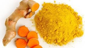 Research Finds Turmeric Better Than Drugs