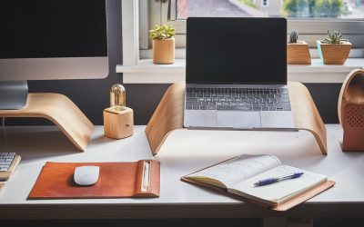 How to Be Extremely Productive When Working From Home