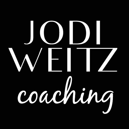Jodi Weitz Coaching
